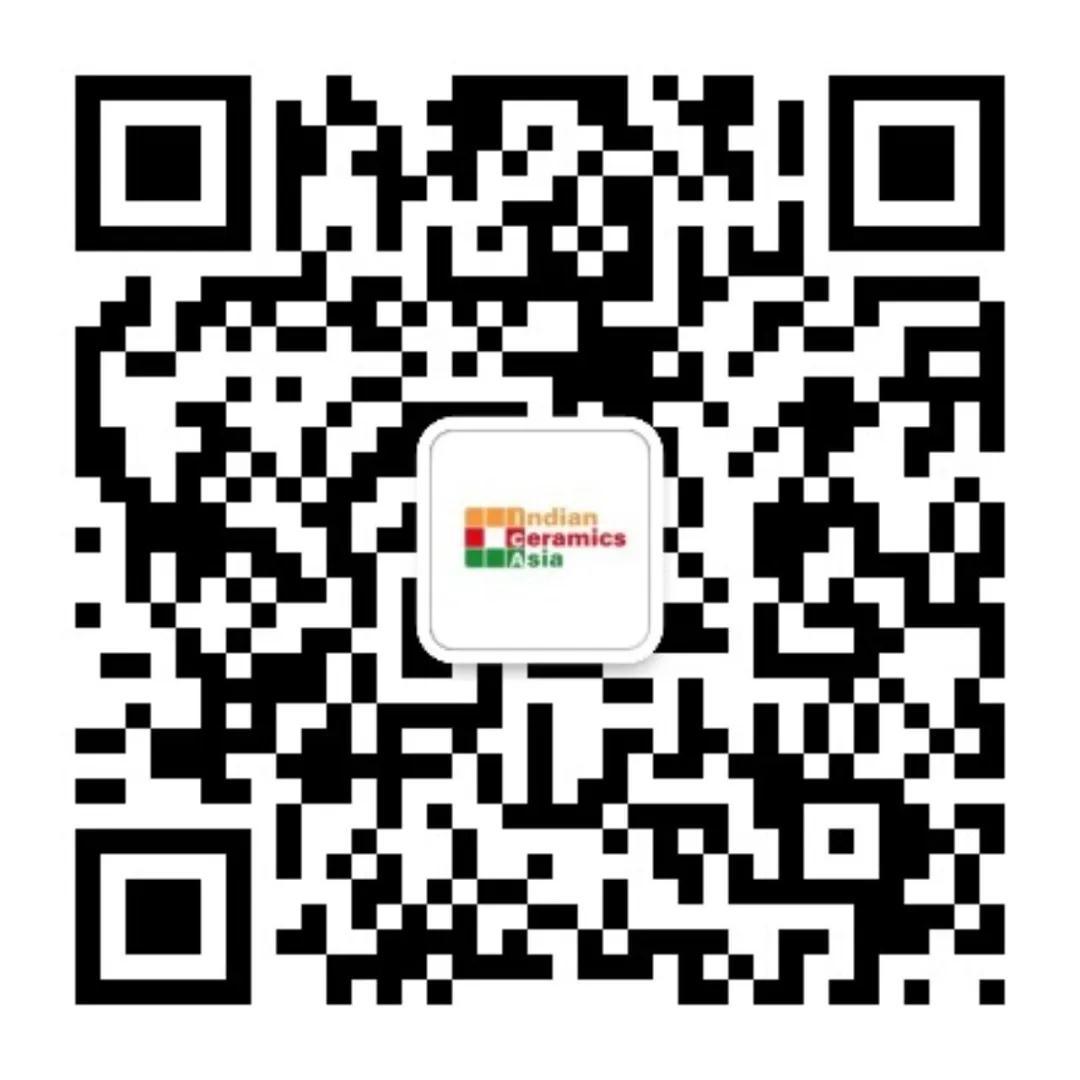 202003201551333174.jpg